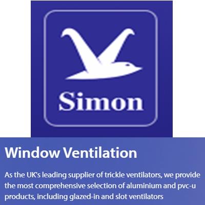 RW Simon Air Management
