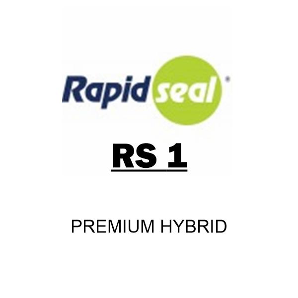 Premium Adhesive Sealant