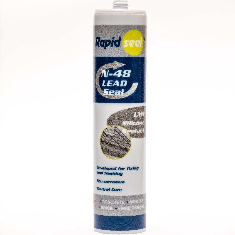 Rapidseal N48 Lead Compatible LMN