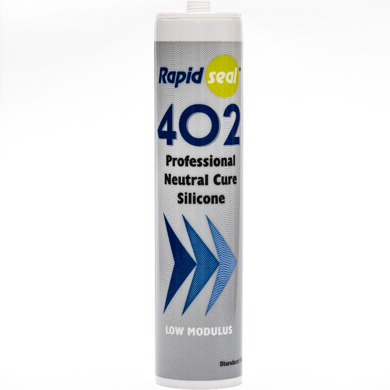 Rapidseal N402 LMN