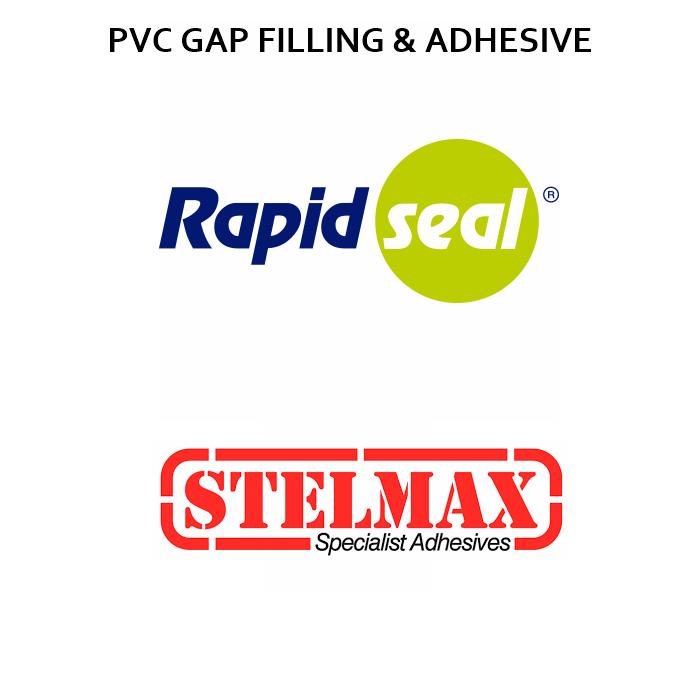Stelmax & Gap FIlling