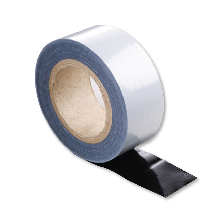 Protection Film/Tape