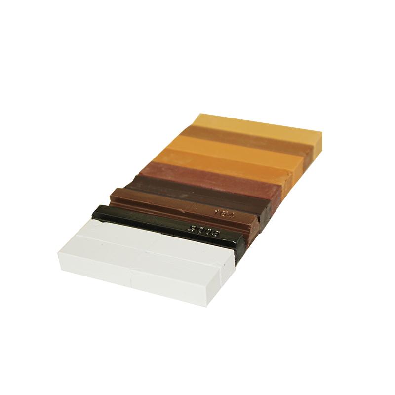 KO141 Hard Wax - (Box)