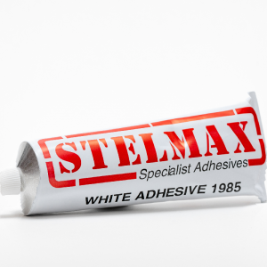 Stelmax 1985 Gap Filler - Clear