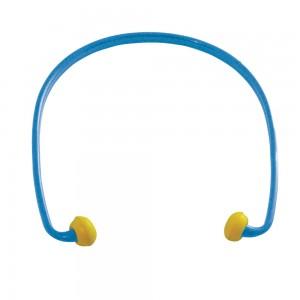 U-Band Ear Plugs SNR 21dB - 245082