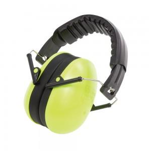 Small/Junior Ear Defenders - 315357