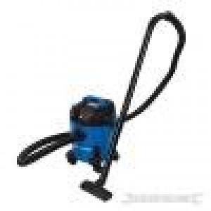 DIY 1000W Wet & Dry Vacuum Cleaner 10Ltr