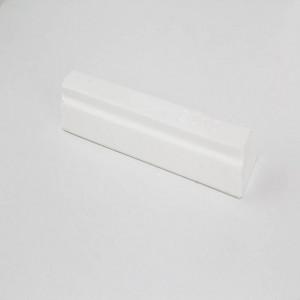 Pure White Ral 9010