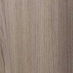 KO243 Edging Pen AnTeak Silver Oak, Chisel Point/Squeeze Type