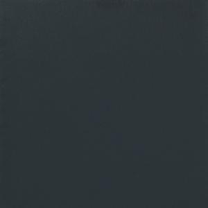 KO241 Edging Pen Anthracite Grey, Dab Type