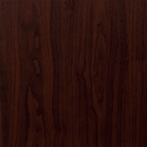PF Cover Spray Rosewood/Cherry
