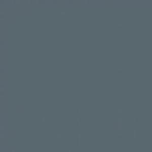 PF Cover Spray Blue Grey Matt