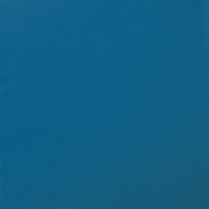 KO241 Edging Pen Brilliant Blue, Dab Type