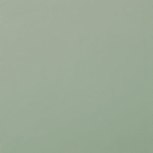 KO243 Edging Pen Chartwell Green, Chisel Point/Squeeze Type