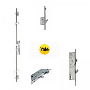 YS170 Composite Door Locks