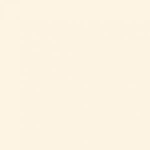 KO241 Edging Pen PX Cream, Dab Type