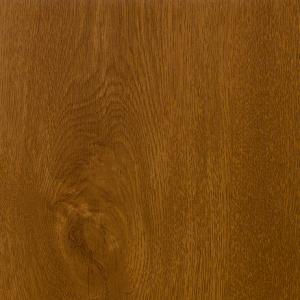 KO243 Edging Pen Sherwood/Golden Oak, Chisel Point/Squeeze Type