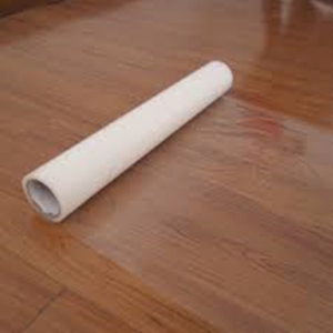 625mm x 50mtrs Roll Hard Floor Protection