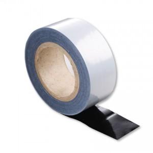 Coex Low Tack Tape AV385
