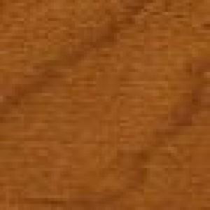 Exterior Wood Stain Mahogany 1 Litre