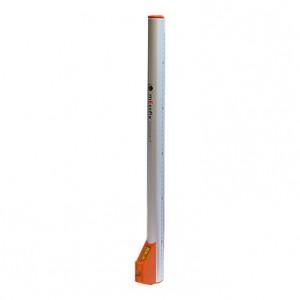 NEDO Telescopic Messfix Measuring Rod