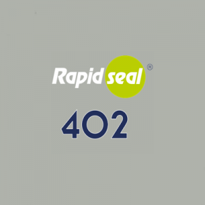 N402 Ral 7038 Agate Grey Silicone Sealant - Box of 25