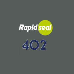 N402 Ral 7015 Slate Grey Silicone Sealant - Box of 25