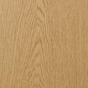 KO243 Edging Pen Natural Oak FLG, Chisel Point/Squeeze Type