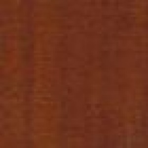 Exterior Wood Stain Redwood 1 Litre