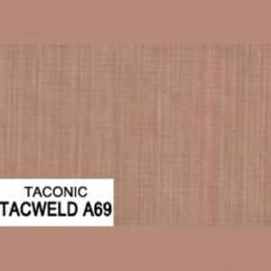 Tacweld A69 Brown Self Adhesive 5 Metre Roll Standard Life