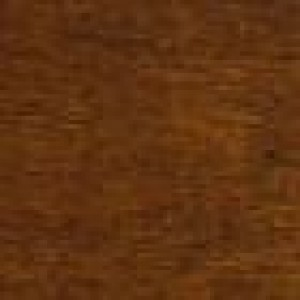 Exterior Wood Stain Teak 1 Litre