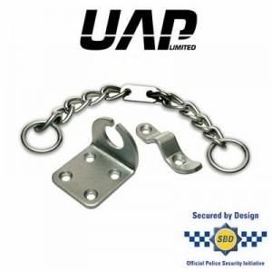 Narrow TS003 Door Chains