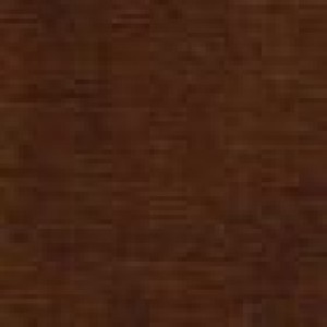 Exterior Wood Stain Walnut 1 Litre