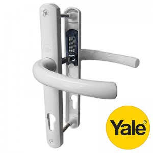 Yale Superior Standard Security