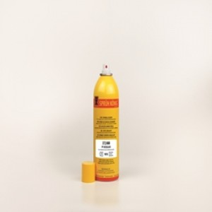 PF Cover Spray Bassalt Grey