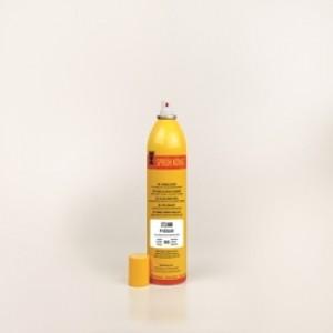 PF Cover Spray Pure White Ral 9010