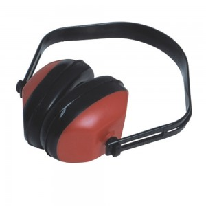 Comfort Ear Muffs - 633504