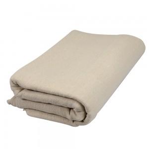 Cotton Twill Dustsheet 1.8kg Professional 12ftx9ft