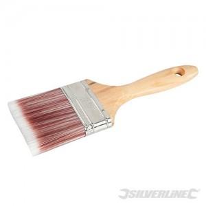 DIY Value Paint Brush (4 Sizes)