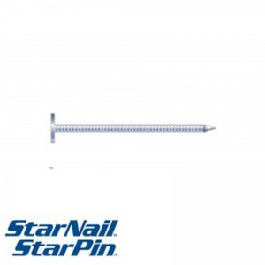 A4/316 Stainless Fascia Cladding Pin