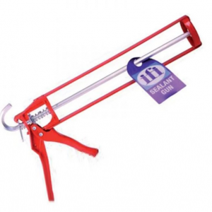 Sealant Applicator 280ml to 400ml Carts