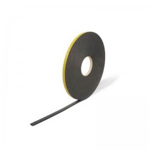 PE Trim Mounting Tape