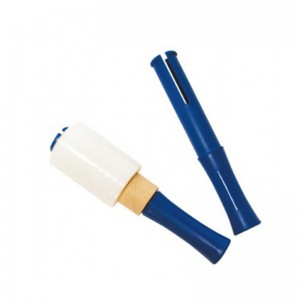 Mini Shrink Wrap Handle - Sold as 1 Piece