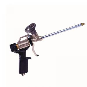 Applicator Gun for PU Foam
