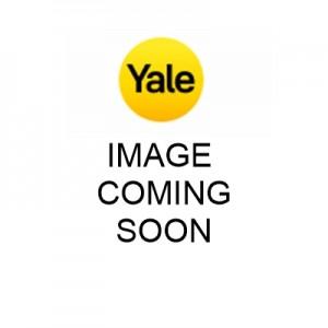 Yale YS170 Split Spindle Kit