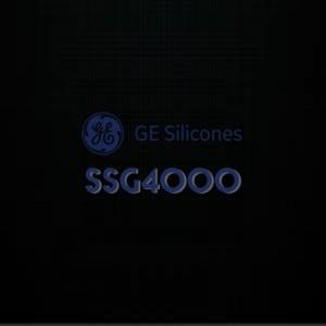 SSG4000 Ultraglaze Structural Silicone Sealant Black - Box of 24