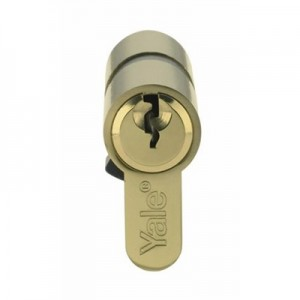 Yale STD Security EPC 70mm to 85mm Overall